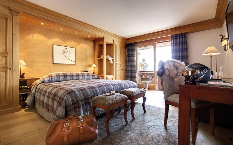 Lifestyle hotels handverlesene einzigartige hotels for The luxus boutique hotel